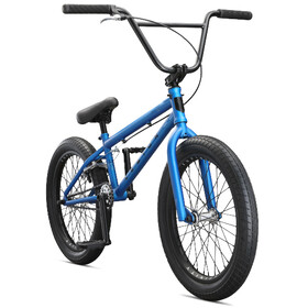 "Mongoose Legion L100 20"" blue"